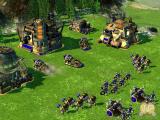 Empire Earth 2- Art of Sypremacy + MOD EE4 (2012) PC(обновлен)