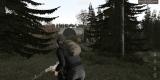 Arma 2: DayZ Mod (2012) PC | Лицензия