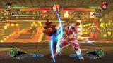 Super Street Fighter IV (2010) [RegionFree][ENG][L]