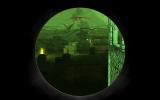 S.T.A.L.K.E.R.: Чистое Небо - Продолжение (2012) PC | RePack от R.G. Element Arts