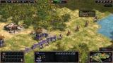 Age of Empires: Definitive Edition [build 27805] (2018) PC | Лицензия
