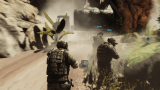 Tom Clancy's Ghost Recon: Future Soldier [1.1.120623] (2012) PC | RePack от R.G.Torrent-Games