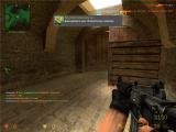 Counter-Strike Source v1.0.0.71.2 +Автообновление +Многоязыковый (No-Steam) (2012) PC