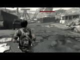 I Am Alive (Ubisoft / 2012) (ENG   Multi5) [RePack] Mailchik