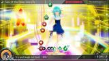(PS4)Hatsune Miku Project Diva X [USA/ENG]