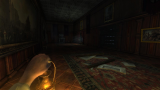 Амнезия: Призрак прошлого / Amnesia: The Dark Descent [v.1.2.1] (2010) PC | RePack by ~ISPANEC~