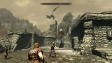 The Elder Scrolls V: Skyrim [Update 9] (2012) PC | Патч