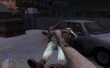 День Зомби / Day of the Zombie (2009) PC | Repack