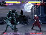 Devil May Cry 3: Dante's Awakening. Special Edition [FULL] [2012|Rus]