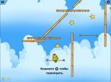Птички / Jump Birdy Jump (2012) PC