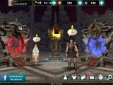 Mother of Myth™ [v 1.0.0, RPG, iOS 6.0, ENG]