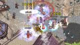 Ragnarok Online [20181113.01] (2003) PC | Online-only