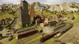 Railway Empire [v 1.4.0.21280 + 2 DLC] (2018) PC | RePack от FitGirl