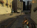 Half-Life 2 Deathmatch v1.0.0.29 +Автообновление +Многоязыковый (No-Steam) (2012) PC