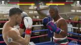 Real Boxing 2 CREED [v1.0.0] (2015) Android