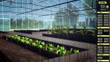 Agricultural Simulator 2013 (2013) PC | Лицензия