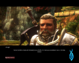 Kingdoms Of Amalur: Reckoning (2012) PC | Лицензия