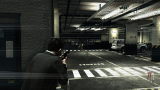 Max Payne 3 [v1.0.0.22] (2012) PC   Патч