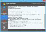 AAct 3.2 DC 11.03.2017 Portable