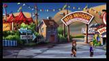 [FULL]Monkey Island 2 Special Edition [RUS] (Релиз от R.G.DShock)