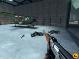 Elite Forces: Navy Seals - Sea, Air, Land (2003) PC | RePack от Pilotus
