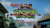 Naruto Shippuden: Ultimate Ninja Storm Revolution (2014) [EUR][RUS][L] [3.41][3.55][4.21+]
