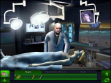 CSI: 3 Dimensions of Murder (2006) PC