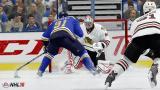 NHL Legacy Edition (2015) [USA][ENG][L]