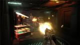 Deus Ex: Human Revolution - Augmented Edition + Deus Ex: Human Revolution – The Missing Link (2011) PC   Steam-Rip(обновлено)