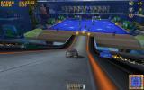Mad Tracks: Заводные гонки (2006) PC | RePack от R.G. Element Arts