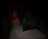 Nocturne (1999) PC | RePack by  kuha