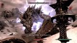 The Elder Scrolls V: Skyrim + HD Textures Pack [v 1.7.7.0.6 + 2 DLC] (2011) PC   RePack от Fenixx(обновлен)