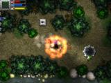 Война Танков 3D. Вне времени (2012) PC
