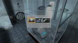Portal (2012) PC | Русификатор