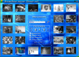 Волшебные пазлы: Новый год! (2010) PC