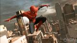 The Amazing Spider-Man (2012) [Multi6/SKiDROW] [Steam-Rip]