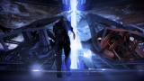 Mass Effect 3 Digital Deluxe Edition - Extended Cut (2012) PC | Lossless Repack от R.G. Catalyst(обновлен)