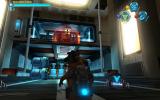 Миссия Дарвина / G-Force (2009) PC