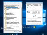Windows 10 Enterprise (x86/x64) Elgujakviso Edition (v.25.06.17) [Ru]