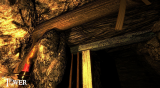 The Tower (Narrow Monolith) (ENG) [Repack] by DankoFirst