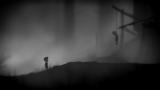 Limbo (2011) PC   Repack от R.G. Механики
