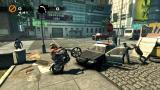 Urban Trial Freestyle [v.1.0.2 + DLC] (2013) PC | Steam-Rip
