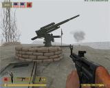 Day of Defeat Source v1.0.0.38 + Автообновление + Многоязыковый (No-Steam) OrangeBox (2011) PC