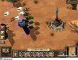 Персидские Войны / Persian Wars (2001) PC-Лицензия