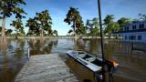 Ultimate Fishing Simulator [v 1.5.1.405 + 2 DLC] (2018) PC | RePack от xatab