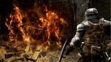 Dark Souls: Prepare to Die Edition (2012) [PAL][RUS][P] (XGD3) (LT+3.0)