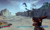 Borderlands 2 [Update 1] (2012) PC | Патч