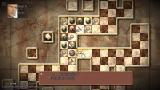 Final Fantasy XII: The Zodiac Age [EUR] [2017|Eng]