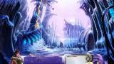 Таинственные истории: Хребты безумия / Mystery Stories: Mountains of Madness (2012) PC