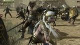 Kingdom Under Fire II [10037.00] (2016) PC | Online-only